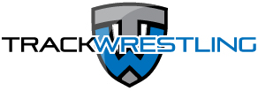 TrackWrestling.com