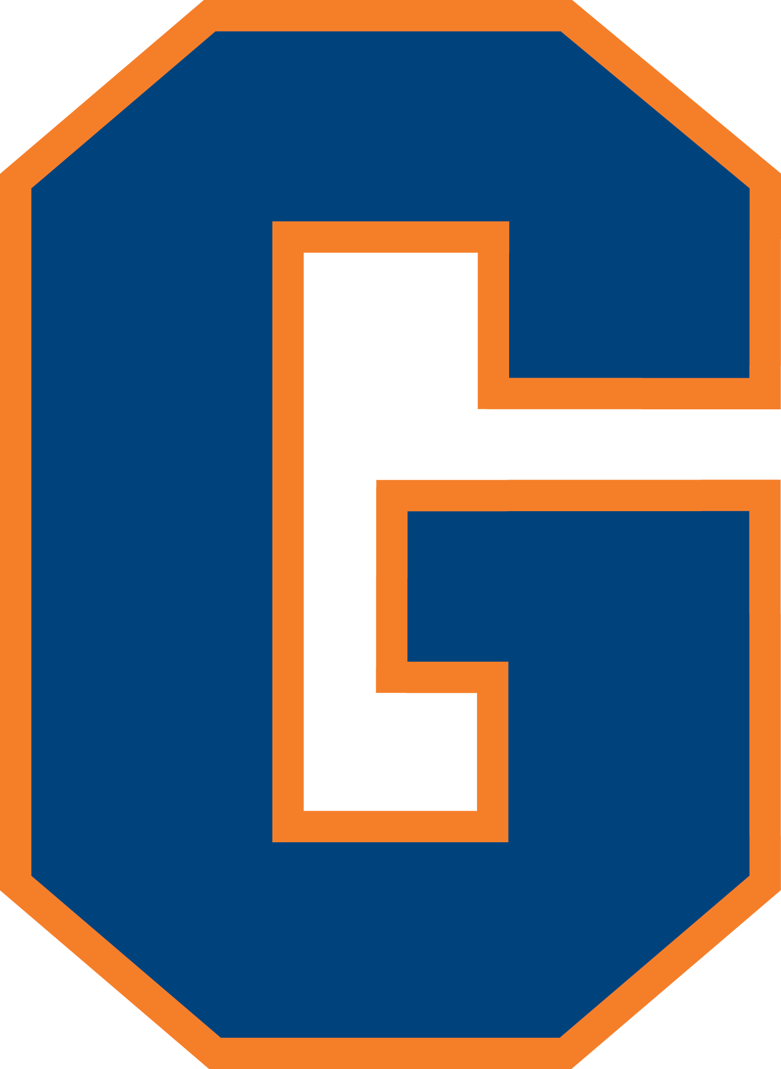 g-college