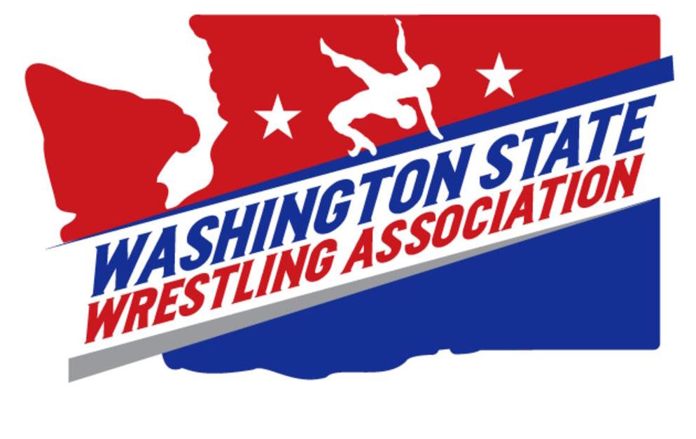 Find Register For The Best Wrestling Tournaments Camps Events
