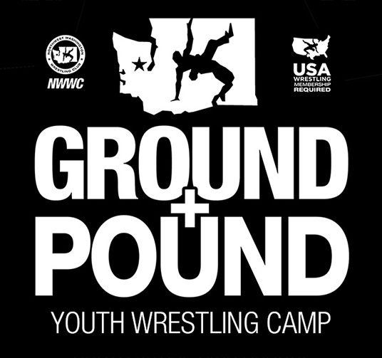 Find & Register for the Best Wrestling Tournaments, Camps, Events