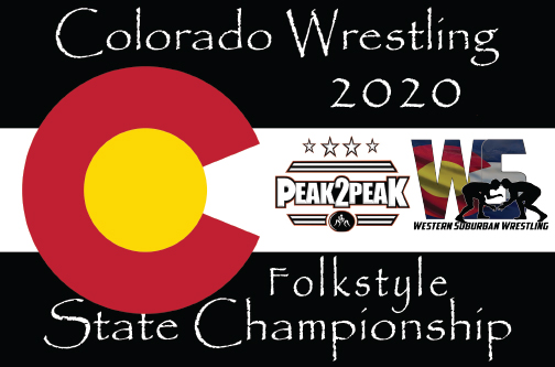 2020 CO State Champs - P2P/WSWL/USAW