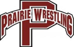 PDC Wrestling